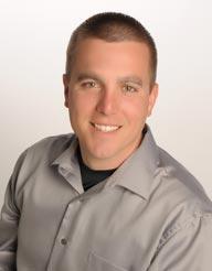 Jason Boschert